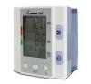 Momert 3101 csuklóra tehető vérnyomásmérő vérnyomásmérő