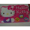 HELLO KITTY Hello Kitty tányéralátét