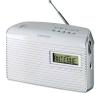 Grundig Music boy 61 Táska rádió hordozható rádió