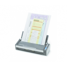 Fujitsu SCANNER FUJITSU SCANSNAP S1300i címkézőgép