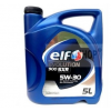 ELF Motorolaj ELF Evolution 900 SXR 5w30 5 Liter