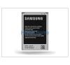 Samsung i9190 Galaxy S4 Mini gyári akkumulátor - Li-Ion 1900 mAh - EB-B500AE (csomagolás nélküli) mobiltelefon akkumulátor