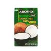 Aroy D AROY-D KÓKUSZTEJ 250 ML