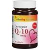 VitaKing KOENZIM Q-10 (100 MG) 30 DB