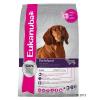 Eukanuba Breed Dachshund - 3 x 2,5 kg