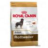 Royal Canin Breed Rottweiler Adult - 12 kg