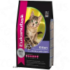 Procter & Gamble International Kitten csirkehúsos-májas - 4 kg