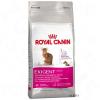 Royal Canin Exigent 35/30 - különleges textúra - 10 kg