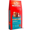 Mera Dog Junior 1 kölyöktáp - 12,5 kg