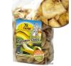 JR Farm banán chips - 150 g kisállateledel