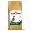 Royal Canin Maine Coon Kitten - 400 g