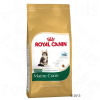 Royal Canin Maine Coon Kitten - 10 kg
