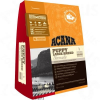 Acana Puppy Large Breed - 18 kg