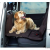 Kleinmetall Hidas kutya üléshuzat - H 167 x Sz 138 cm