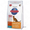Hill's Feline Adult Optimal Care tonhalas - 10 kg
