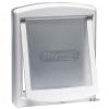 radio systems Staywell 740 + 760 kutya lengőajtó - Staywell 740 - H 35.2 x Sz 29.4 cm
