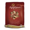 Applaws vegyes csomag 12 x 70 g - Tonhalas & ajókahalas