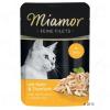 Finnern Miamor Fine Fillets 6 x 100g - Csirkehúsos tonhallal