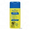 Tetra deShedding Ultra Premium Sampon - 490 ml