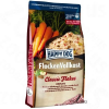 Interquell Whole Flakes Classic - 10 kg