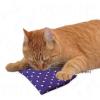 Aumueller Baldini macskagyökeres párnácska - 2 darab