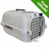 Hagen Container Catit White Tiger Voyageur utazóbox - fehér - H 48 x Sz 32 x M 28 cm