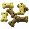 Mera Dog Puppy & Training csont - 2 x 10 kg