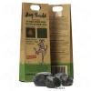 Dog Rocks ® Natur kövek kutyáknak - 200 g