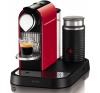 Krups Nespresso XN7305 New CitiZ kávéfőző