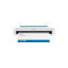 Brother SCANNER BROTHER DS-620 mobil A4 600dpi