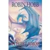 Robin Hobb A végzet hajója I.