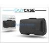 Eazy Case Reserved vízszintes, csatos-fűzős, univerzális tok mobiltelefonhoz - FS méret