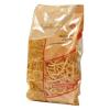 Barbara gluténmentes tészta spagetti  - 200g