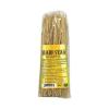 Diabestar diabetikus tészta spagetti  - 200g
