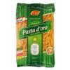 Pasta d'oro penne tészta - 500g