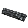 TitanEnergy Dell XPS 15 5200mAh akkumulátor
