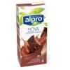 Alpro csokoládés szójaital  - 1000 ml