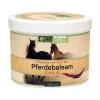 Herbioticum PFERDEBALZSAM CHILIS 500 ML