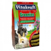 Vitakraft Greenies 50 g nyúlnak