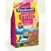 Vitakraft Premium-menü 500 g pintynek