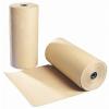 Csomagolópapír-tekercs, 1m, 23 kg