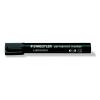 STAEDTLER Alkoholos marker, 2-5 mm, vágott, STAEDTLER