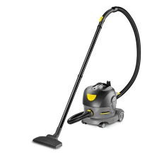 Karcher T 7/1 eco!efficiency porszívó