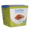 Foodbox Bácskai rizseshús 300 g
