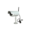 wansview HD – 8 kamerás Wansview 720P IP kamera megfigyelő rendszer