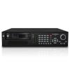 vacron VIT-NK700 16 csatornás rögzítő (NVR)