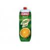 Dimes 100% narancslé  - 1000 ml