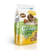 PRESTIGE Crispy eledel 400 g hörcsög