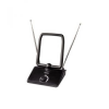 Hama DVB-T Indoor 40dB antenna (44273)