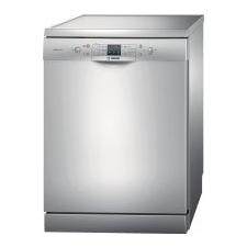 Bosch SMS54M48 mosogatógép